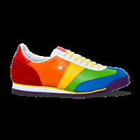 33C Rainbow maker