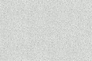 Kontaktplast Sabbia hellgrau