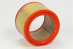 Luftfilter Elsässer (ersättning) (C1642)