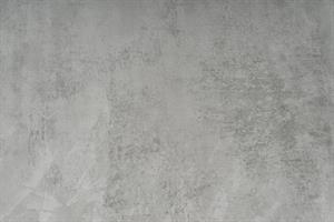 Kontaktplast Concrete