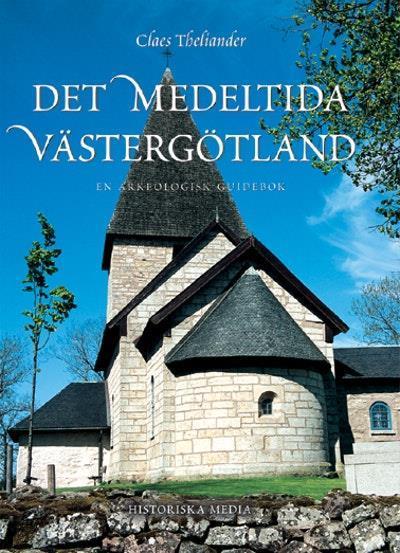 Det medeltida Västergötland
