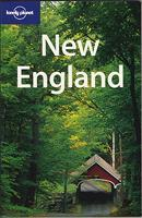 New England LP