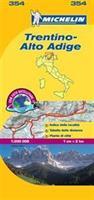 Trentino Alto Adige MI354