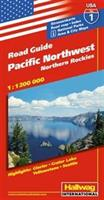 Pacific Northwest HA