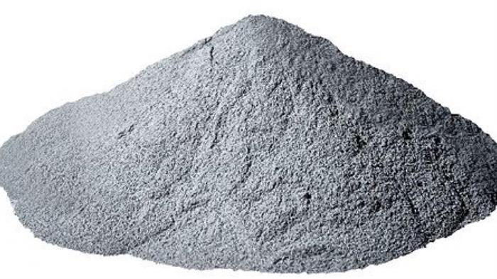 Sandvik investerar i anläggning för metallpulver