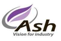ASH Vision Ltd
