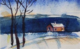 Svein Erik Larsen-Vinter V