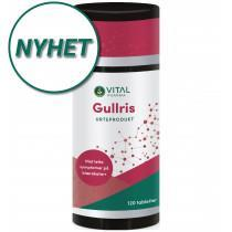 Gullris 90 kpsl Vital Pharma