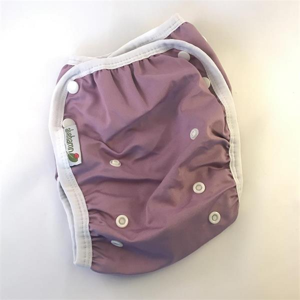 Cover One Size Lavendel