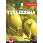 Expresskurs italienska