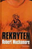 Rekryten Cherub 1