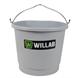 Värmehink Willab 20L komplett