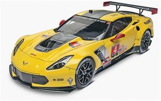 Corvette® C7.R