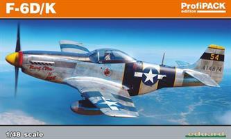 F-6D/K ProfiPACK