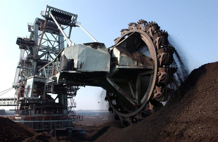 Iron Ore Mining News