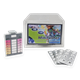 Minitest pH/Aktivt syre