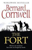 The Fort - Pocket