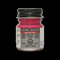 Hot Magenta - Gloss