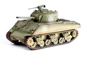 M4M3 Middle Tank - US Normandy 1944