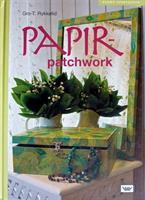 Papirpatchwork