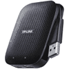 HUB, USB 3.0, 4-PORT, TP-LINK