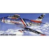 F-86F30 Sabre