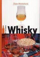 En handbok - Whisky