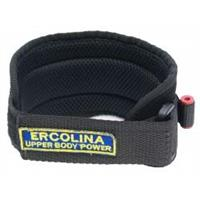 Ercolina multisport ankle strop