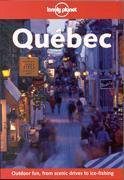 Quebec LP