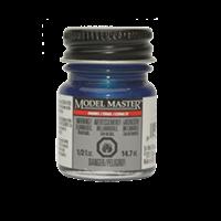 Blue Pearl - Gloss