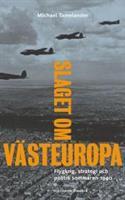 Slaget om Västeuropa