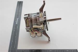 Fan motor type L7