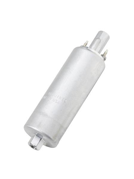 In-line bränslepump 255 t/lite