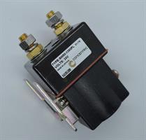 Startsolonid HD SW80PL