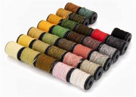Dirty Bug Yarn-