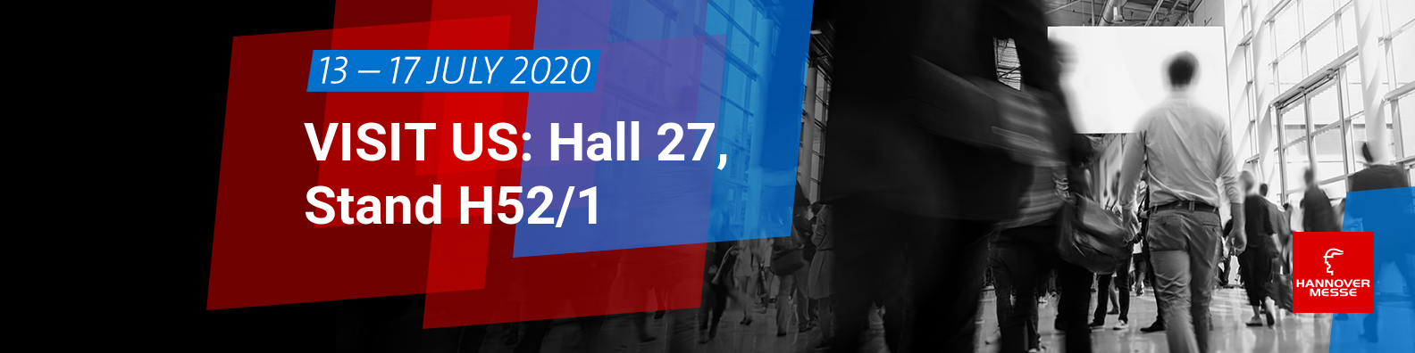 Hannover 2020