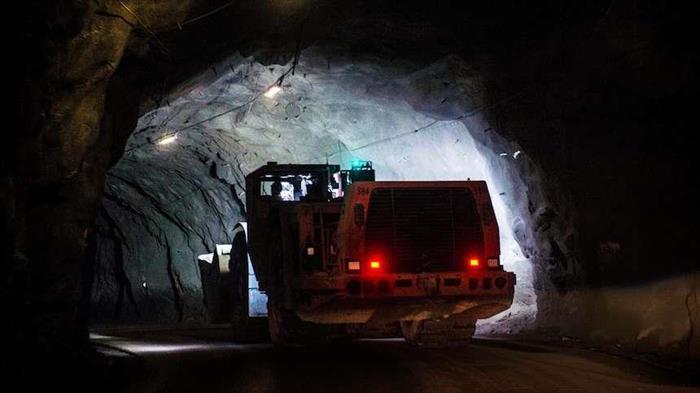 Debatt: Nu gör vi gruvan fossilfri
