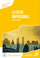 Le città impossibili, italiensk novelle
