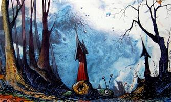Tor Rafael Raael-Rolig reise 03