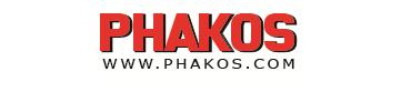 Phakos