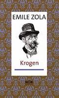 Krogen - Zola