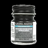 Black FS27038 - Semi-Gloss 4700