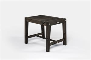 Pikkupenkki/sivupöytä