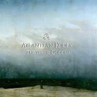Atlantean Kodex-White Goddess(LTD)