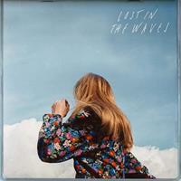 Landmvrks-Lost In The Waves(LTD)