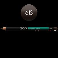 Ögonbrynspenna Blond 613