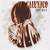 Calexico-Hot Rail 20th Anniversary(Rsd2020)