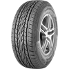 Continental ContiCrossContact LX Sport 265/40 R22