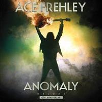 ACE FREHLEY-Anomaly(LTD)