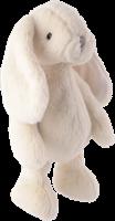 Sweet kanini från Bukowski i vit.